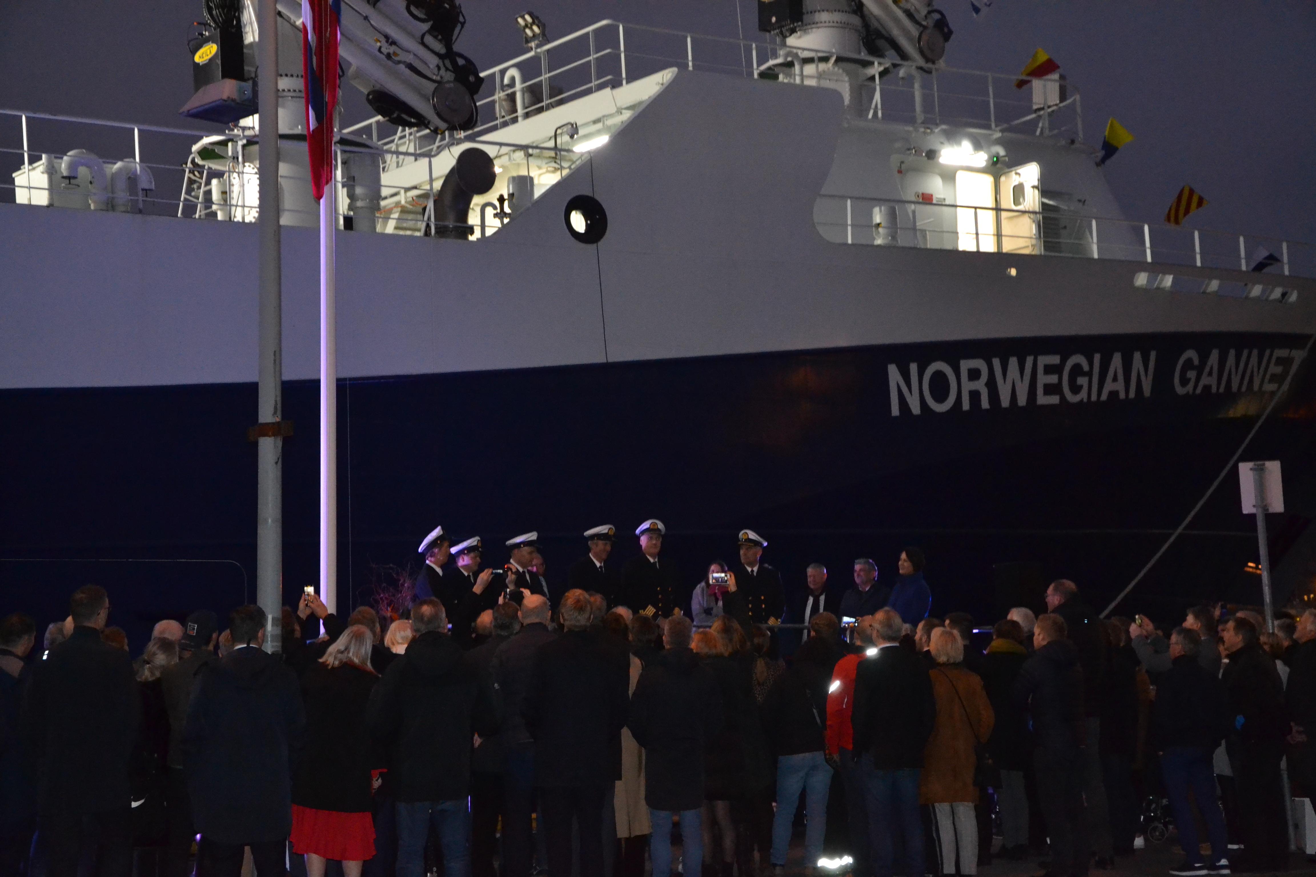 hvordan komme ut av en tilfeldig forhold norweigian