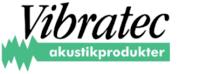 Vibratec Akustikprodukter AB