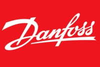 Danfoss AS