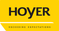 Hoyer Motors AS