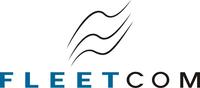 Fleetcom AS