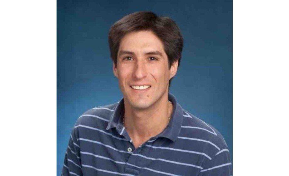 Nicolás Terrazas, nuevo CEO de NWC. Foto: Linkedin.