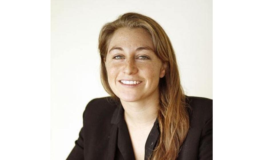 Fernanda Clément, Product Manager de Datasalmon.