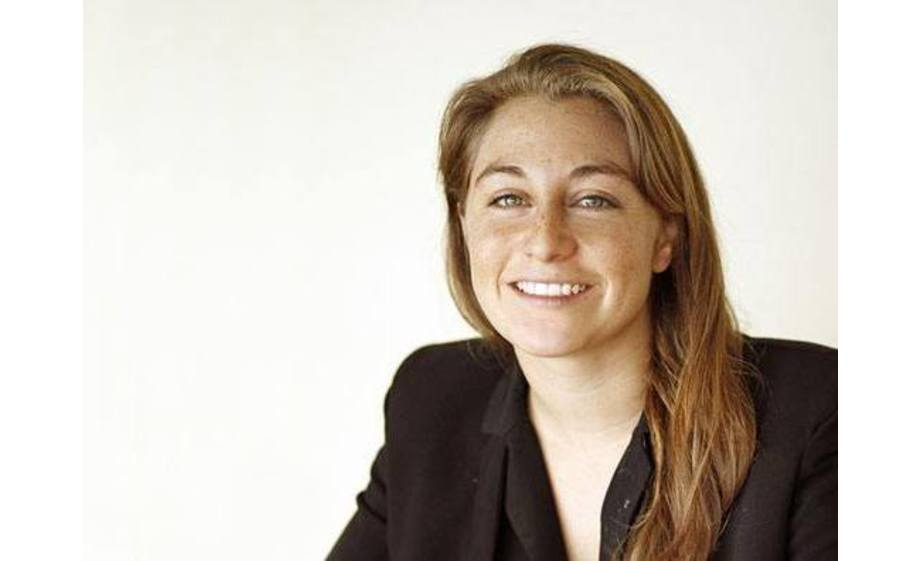 Fernanda Clément, Product Manager de Datasalmon. Foto: Archivo Salmonexpert.