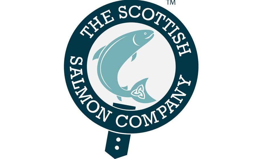 I en børsmelding forteller selskapet at de har flere interessenter som ønsker å kjøpe selskapet. Foto: The Scottich Salmon Company