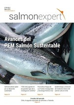 SalmonExpert - 2018/58