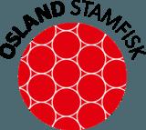 Osland Stamfisk AS