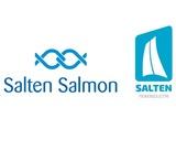 Salten Salmon