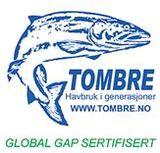 Tombre Fiskeanlegg AS