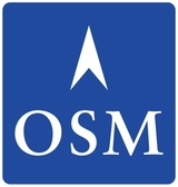 OSM People