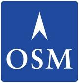 OSM People