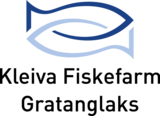 Kleiva Fiskefarm AS / Gratanglaks AS