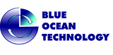 Blue Ocean Technology AS