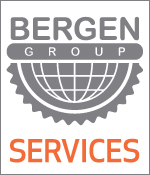 Bergen Group Services