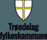 Ytre Namdal fagskole, Trøndelag fylkeskommune