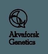 Akvaforsk Genetics