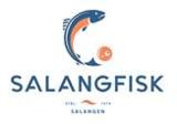 Salangfisk