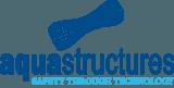 Aquastructures