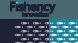 Fishency Innovation