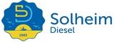Solheim Diesel AS