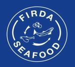 Firda Seafood Group