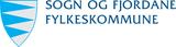 Sogn og Fjordane fylkeskommune - Måløy vgs