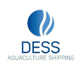 DESS Aquaculture Shipping
