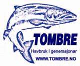 Tombre-Gruppen