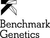 Benchmark Genetics