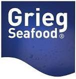 Grieg Seafood Shetland Ltd.