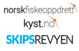Norsk Fiskeoppdrett/Skipsrevyen