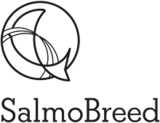 SalmoBreed Salten AS