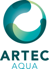 Artec Aqua