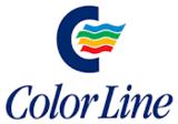 Color Line Marine A/S