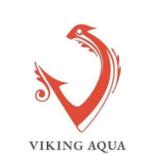 Viking Aqua