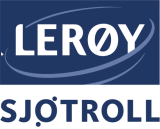 Lerøy Sjøtroll