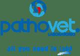Laboratorio Pathovet