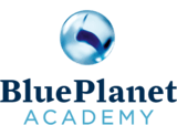 Blue Planet AS