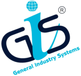 General Industry Systems AS    an Anuvu company