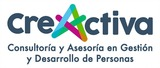 CreActiva Consultores