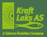 Kraft Laks AS