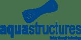 Aquastructures AS