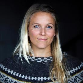 Christina Spiten