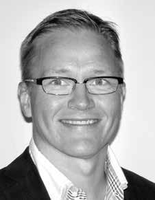 Tor Johan Pedersen Fagspesialist Cruiseutvikling i Innovasjon Norge
