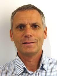 - Vi er trygge på at Tom Olsen vil være den rette personen til å drifte anlegget, sier administrerende direktør i Salmobreed, Jan-Emil Johannessen.