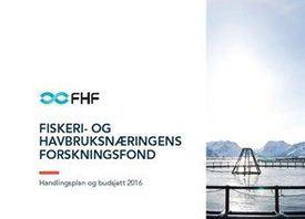 FHFs handlingsplan for 2016 finner du ved å klikke på bildet.