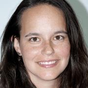 Monica Betancor. Foto: privat.