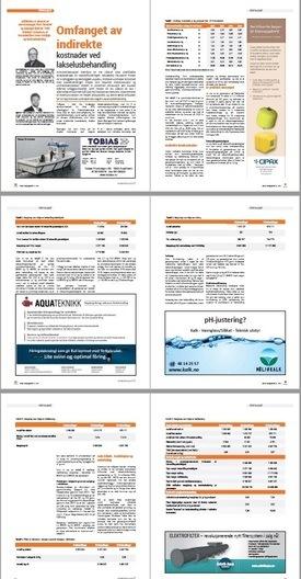 Klikk på bildet og les Inventuras artikkel i Norsk Fiskeoppdrett om skjulte lusekostnader.