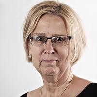 Ingrid Lein: