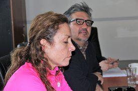 Foto: Asociación de Salmonicultores de Magallanes